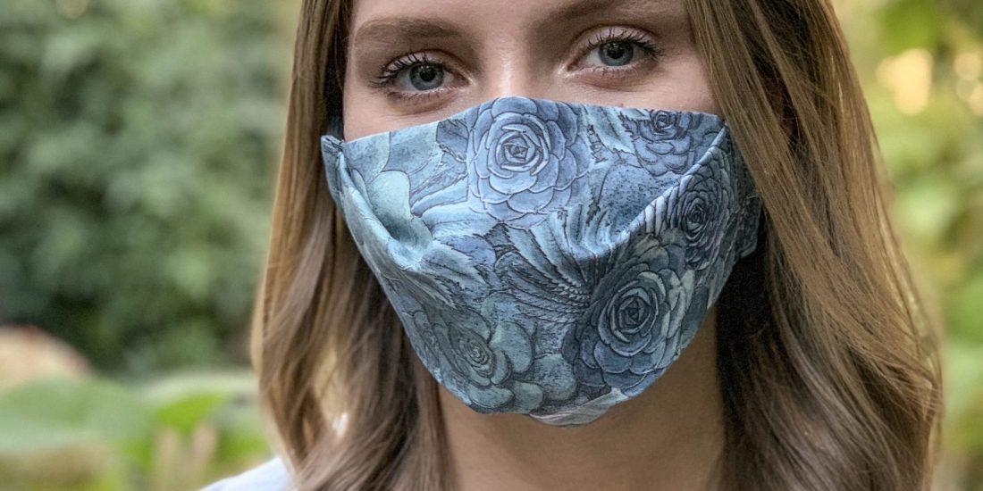 MsD-Mask-PS-crop-IMG_4423.jpg